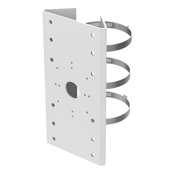 Hikvision PM Pole Mount Adapter