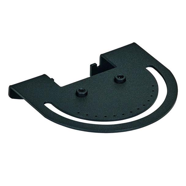 Raytec VUB-PLATE-1X16 Mounting Plate for 1x16 Series VARIO