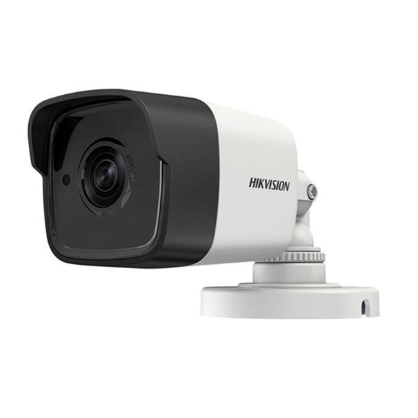 Hikvision DS-2CE16F7T-IT-3.6MM 3MP Outdoor IR Bullet CCTV Analog Security Camera