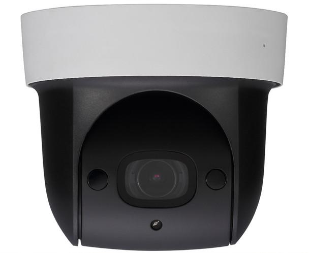 Dahua SD29A204S-GN 2MP IR Indoor Mini PTZ IP Security Camera