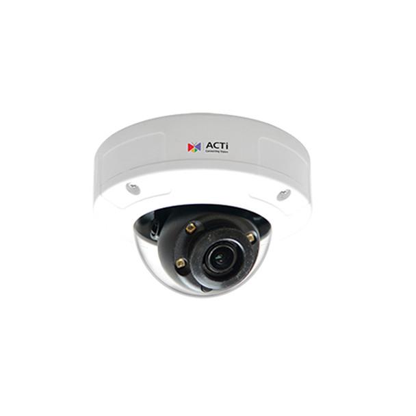 ACTi A92