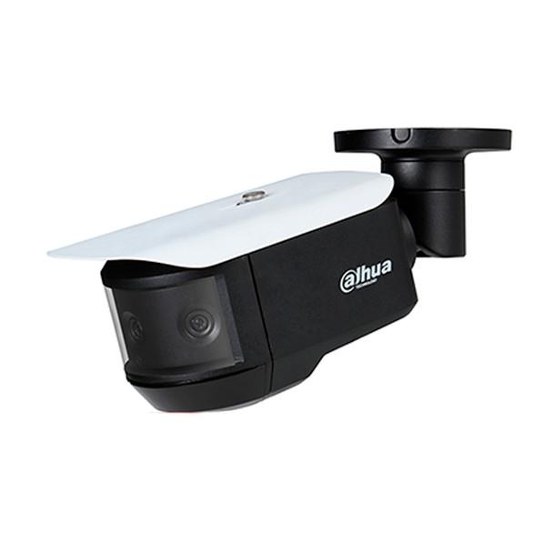 Dahua DH-HAC-PFW3601N-A180 3x 2MP Multi-Sensor 180-degree Panoramic IR Bullet HD-CVI Security Camera