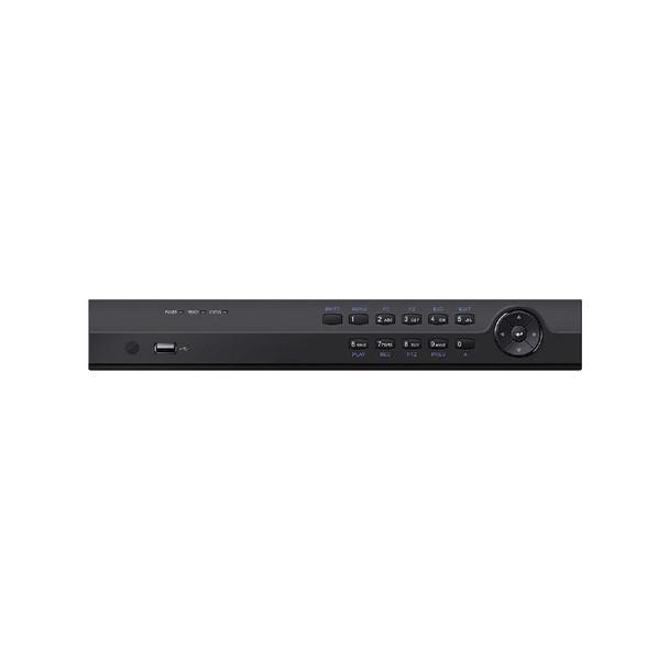 Oculur CRHK82 8-Channel H.265+ Turbo HD Digital Video Recorder