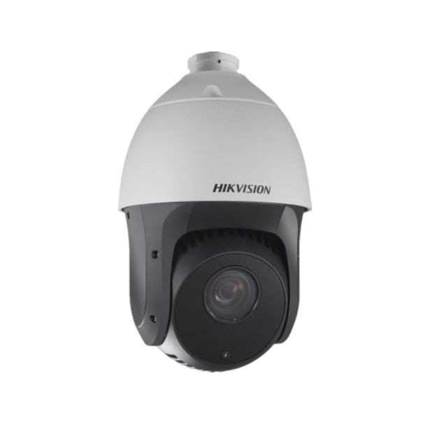 Hikvision DS-2AE5223TI-A 2MP IR Outdoor PTZ HD CCTV Security Camera