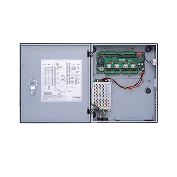 Dahua DHI-ASC1204C Four-door Access Controller