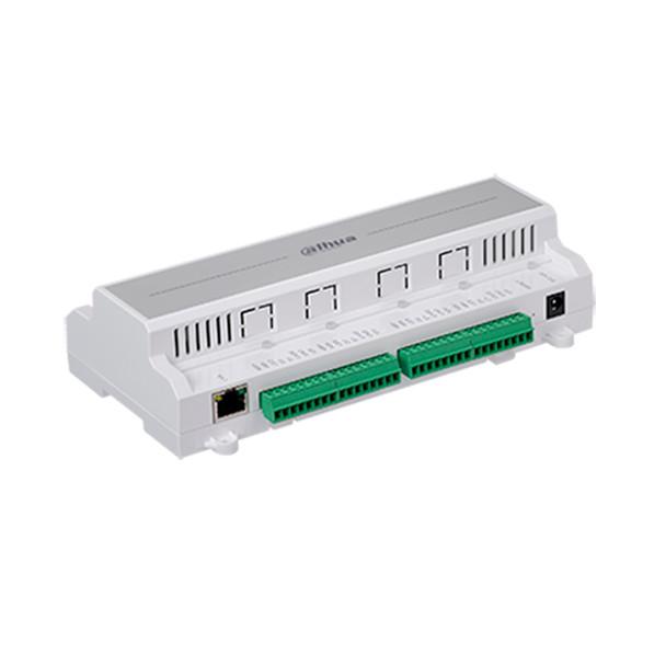 Dahua DHI-ASC1204B Four-door Access Controller