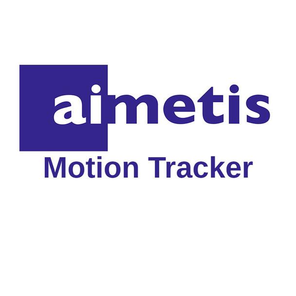 Senstar AIM-AX-MT Aimetis Motion Tracker