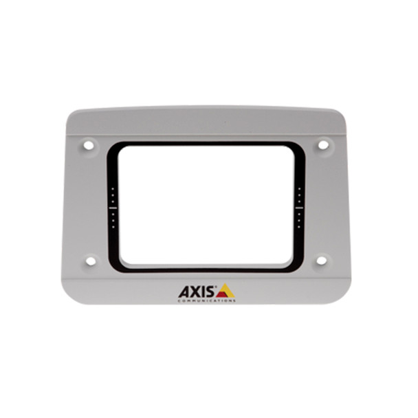 Axis 5700-831 Front Glass Kit For Axis T92E20/21