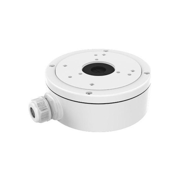 Hikvision CB140PT Junction Box for Dome Camera