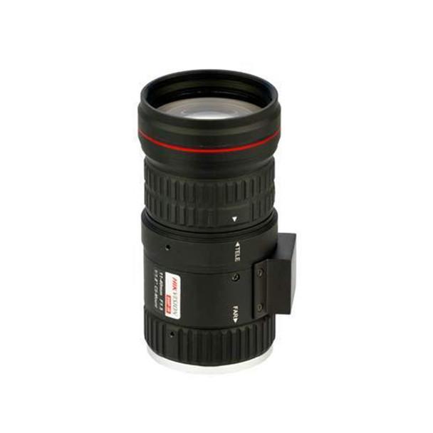 Hikvision HV1140D-8MPIR 8MP Varifocal Auto Iris DC IR Lens