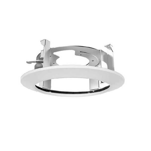 Hikvision RCM-DE4A In-Ceiling Mounting Bracket