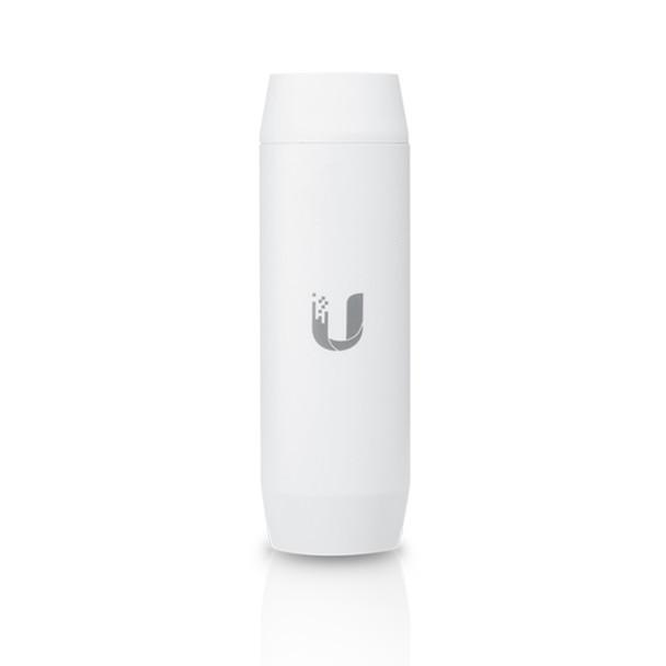 Ubiquiti INS-3AF-USB Instant 3AF to USB Adapter