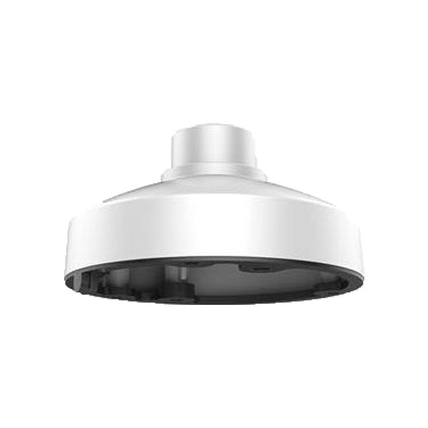 Hikvision PC140PT Pendant Cap for Dome Cameras