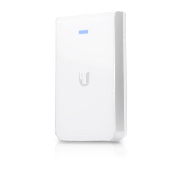 Ubiquiti UAP-AC-IW-PRO-US In-Wall 802.11ac Wi-Fi Access Point