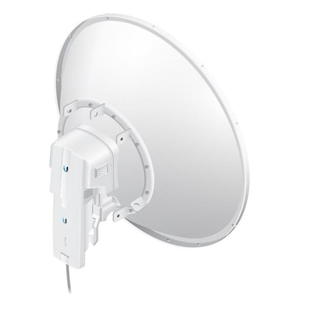 Ubiquiti AF-11G35 AirFiber X 11 GHz / 35 dBi Antenna