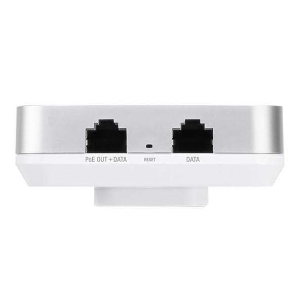 Ubiquiti UAP-AC-IW-5-US In-Wall 802.11ac Wi-Fi Access Point - 5 Pack