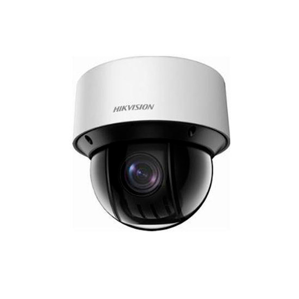 Hikvision DS-2DE4A320IW-DE 3MP IR H.265+ Outdoor PTZ Dome IP Security Camera