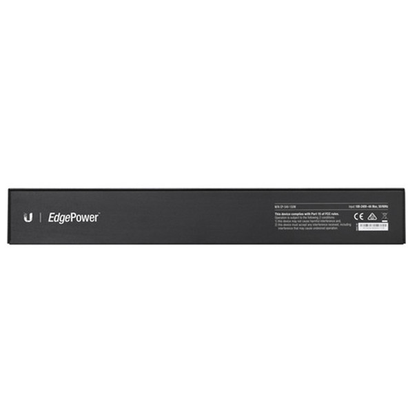 Ubiquiti EP-54V-150W EdgePower EdgePoint DC Power Supply