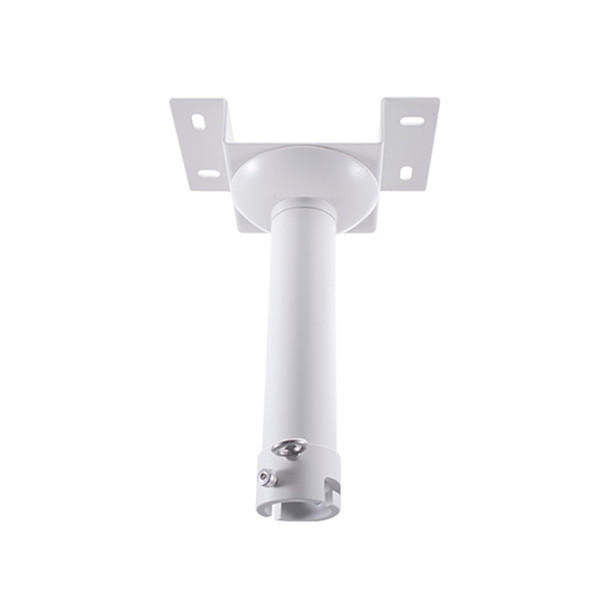 Geovision GV-Mount104 GV-MT104 Straight Tube Mount for SD2322 54-MT10400-SD00