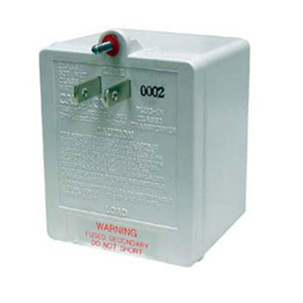 Altronix TP1620 Plug-in transformer 16VAC/20VA, 115VAC input, UL Listed