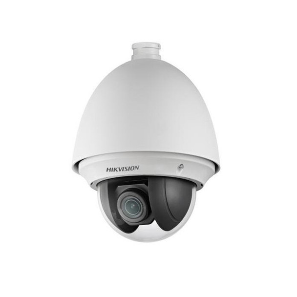 Hikvision DS-2DE4220W-AE 2MP Motorized Outdoor PTZ Dome IP Security Camera