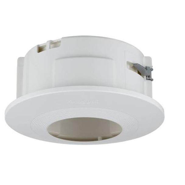 Samsung SHD-3000F4 In-ceiling Flush Mount Accessory for PND-9080R