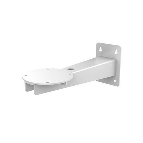 Hikvision WBPT Wall Mount Bracket for Upright PTZ Camera Systems