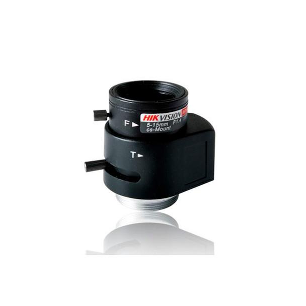 Hikvision TV0515D-MPIR 5-15mm Vari-focal Auto Iris DC Drive MP IR CCTV Lens