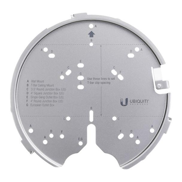 Ubiquiti U-PRO-MP UniFi Professional Mounting System