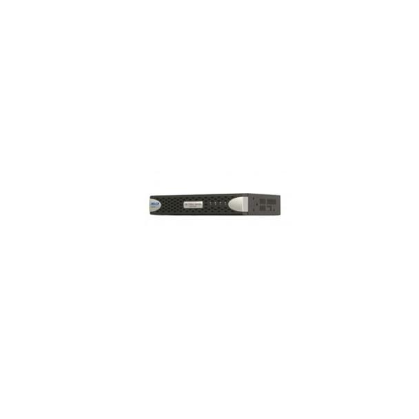 Pelco NET5504-US 4 Channel Rack Encoder