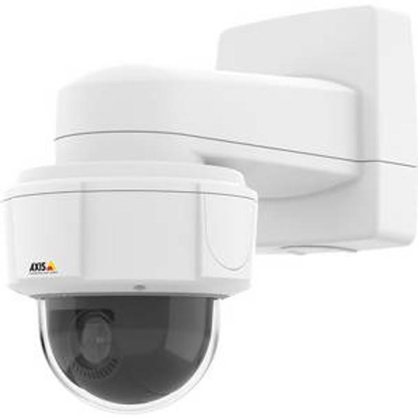 AXIS M5525-E 60Hz 2MP Outdoor PTZ IP Security Camera 01146-001