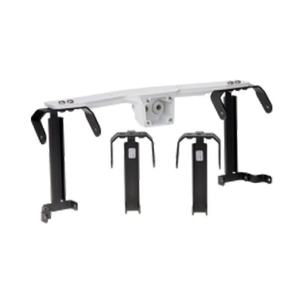 AXIS T99 Illuminator Bracket Kit A 01181-001