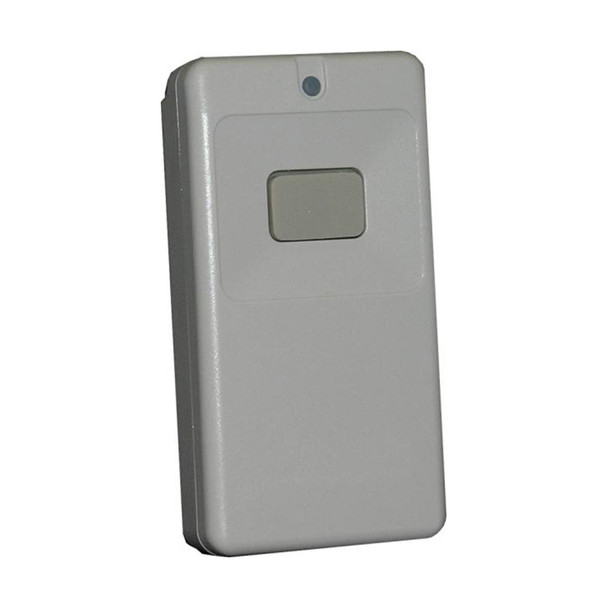 Bosch EN1233S Necklace Pendant Transmitter (Single-button)