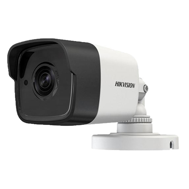 Hikvision DS-2CE16H1T-IT36M 5MP IR Fixed Bullet HD-TVI Security Camera