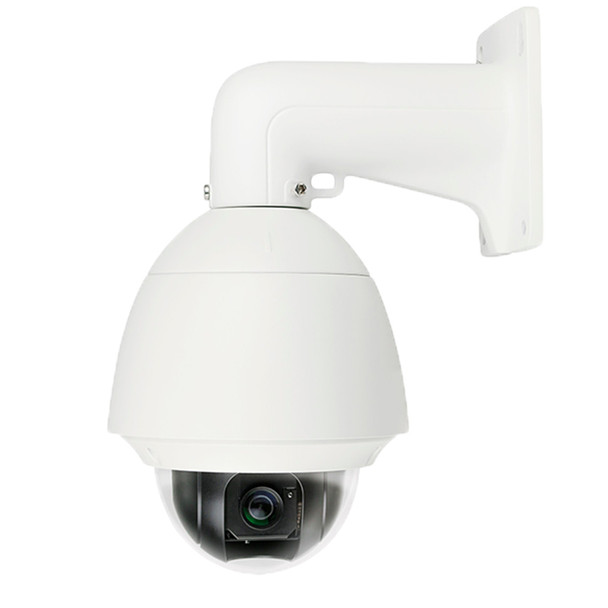 LTS PTZIP212X20N 2.1MP Outdoor High Speed PTZ Dome IP Security Camera