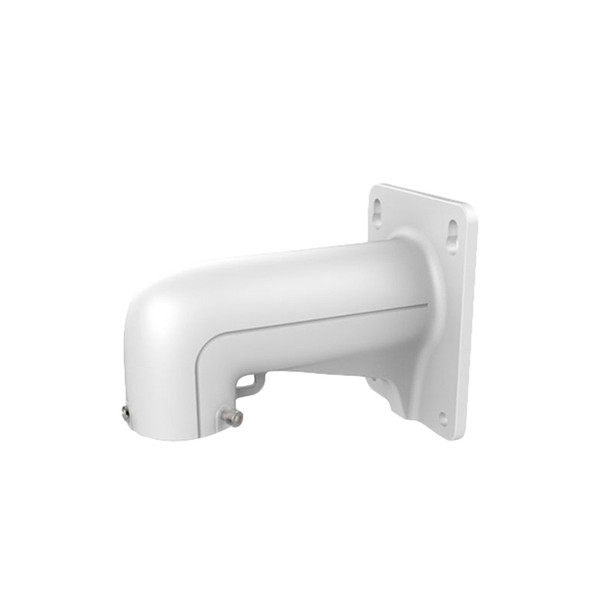 LTS LTB212 Wall Mount Bracket