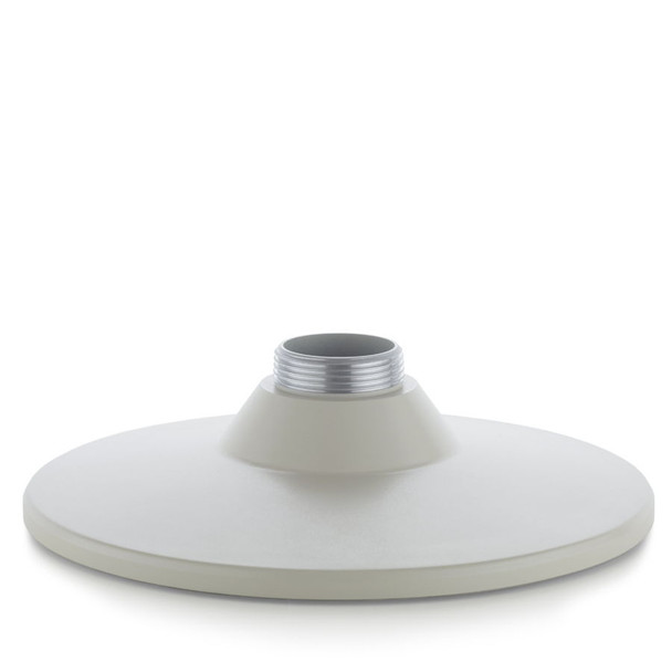 Arecont Vision SO3-CAP Mount Cap for SurroundVideo Omni G3 Cameras