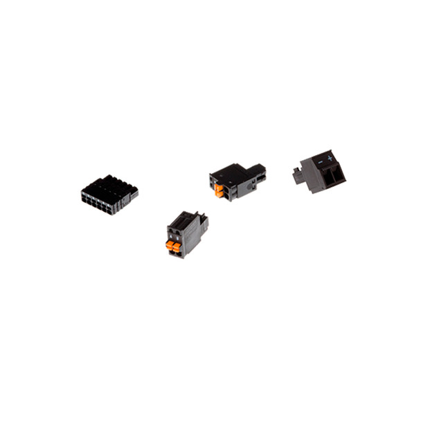 AXIS 5500-831 Spare Part Connector Kit for AXIS Q7401
