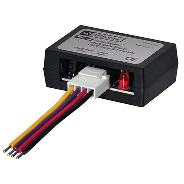 Altronix VR1 Voltage Regulator / Convertor