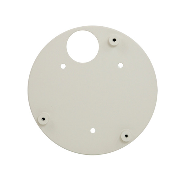ACTi PMAX-0802 Surface Mount for Outdoor Dome Cameras