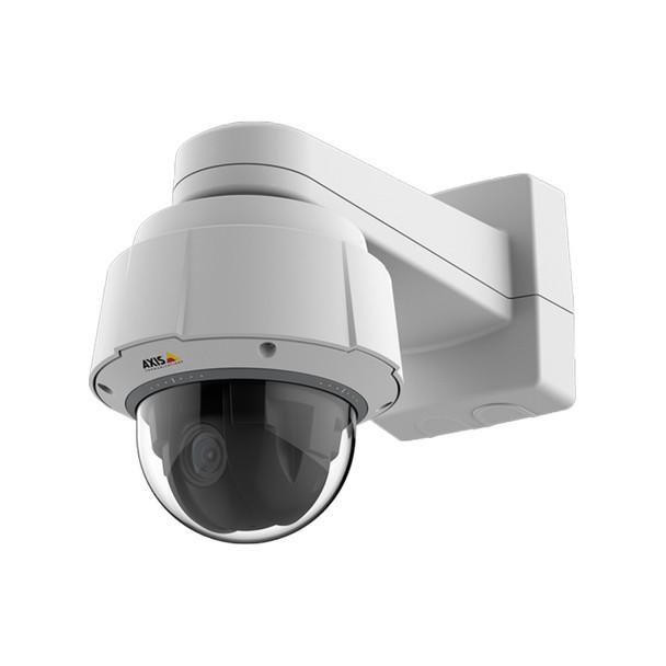 AXIS Q6054-E Mk II 1MP Motorized Outdoor PTZ IP Security Camera 01068-004