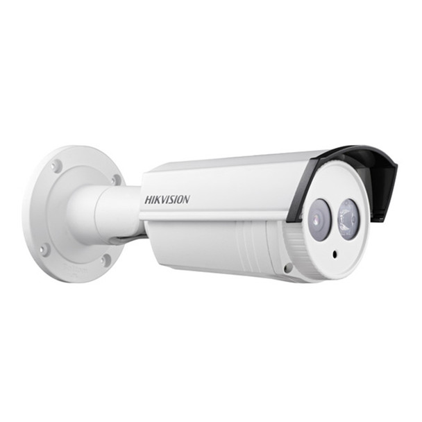 Hikvision DS-2CE16C5T-IT1-8MM 1MP Fixed EXIR Bullet HD CCTV Security Camera