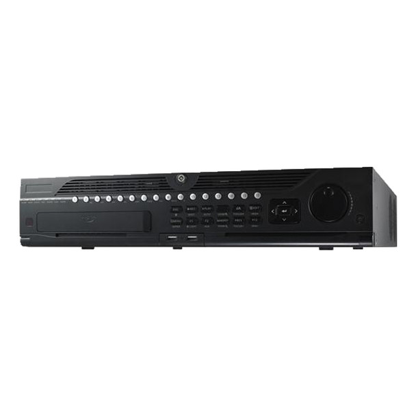 Hikvision DS-9016HQHI-SH 16-Channel TurboHD Tribrid Digital Video Recorder - No HDD included