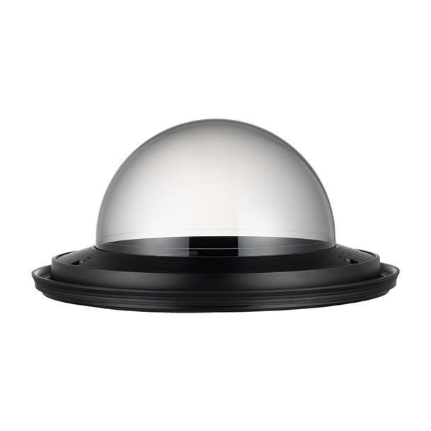 Samsung SPB-PTZ7 Smoked Dome Cover
