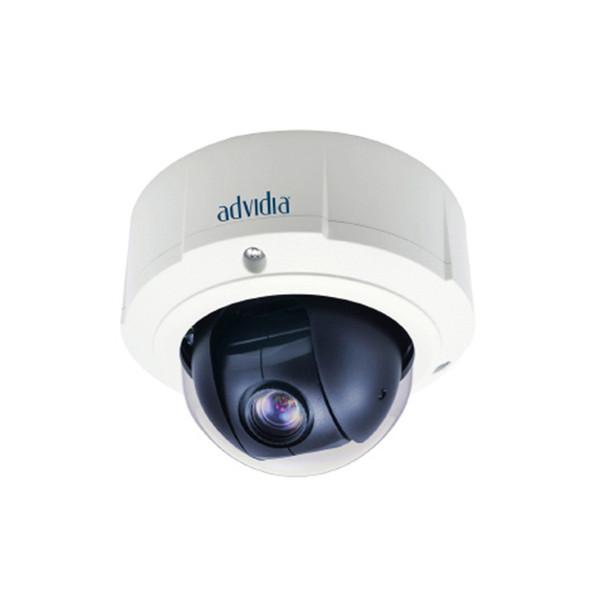 Panasonic B-210 2MP Outdoor Mini PTZ IP Security Camera