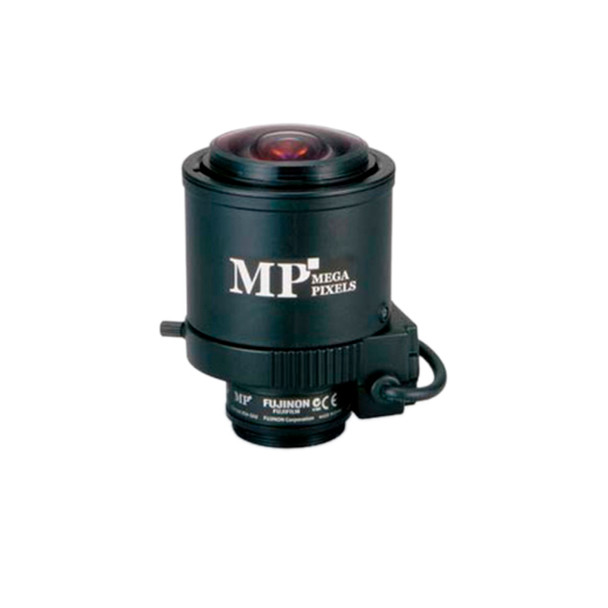 AXIS Fujinon 15~50 mm Varifocal Lens - 5503-421