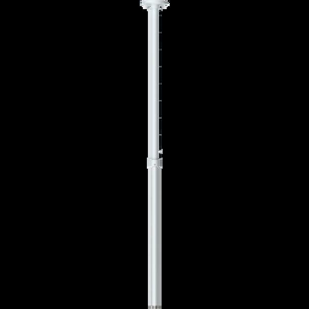 AXIS T91B53 Telescopic Ceiling Mount, 2 pcs. - 01189-001