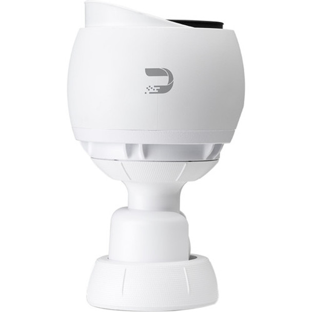 Ubiquiti UVC-G3-AF Unifi G3 Bullet IP Security