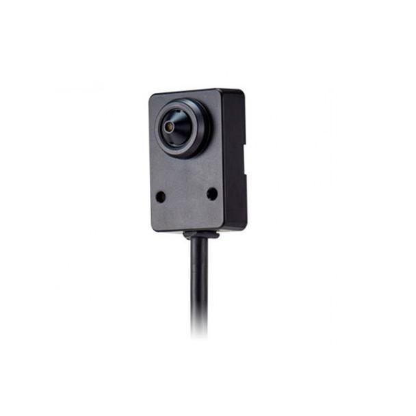 Samsung SLA-T4680V 2MP 4.6mm Fixed Lens Module