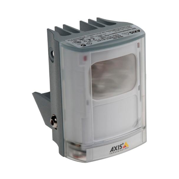 AXIS T90B15 IR W-LED Illuminator 5505-481